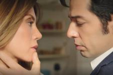 Ufak Tefek Cinayetler'de Oya'dan Serhan'ı şoke eden aşk itirafı
