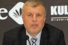 FETÖ'den yargılanan Ahmet Şan için karar verildi