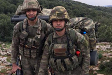 170 ünlüden skandal Afrin operasyonu mektubu!