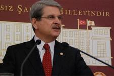 İYİ Parti'den Erdoğan'a 'Gazi' ünvanı teklifine tepki