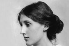 Virginia Woolf kimdir kitapları ne ölümünü kendi belirledi!