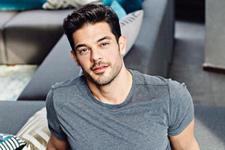 Mehmet Dinçerler: Evlenip baba olmak istiyorum
