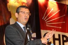 Kılıçdaroğlu 'kontrollü darbe' demişti Özel onu yalanladı!