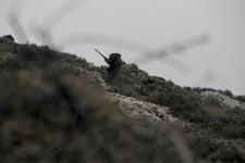 Suriye'den haddini aşan Afrin açıklaması