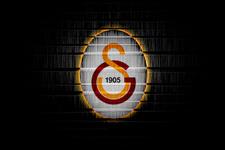 Galatasaray'da iki istifa daha KAP'a bildirildi