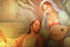 Ömer Hayyam kimdir? Rubailer kitabının esrarı