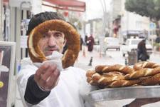 Afrin'deki Mehmetçik'e destek vermek için bakın ne yaptı