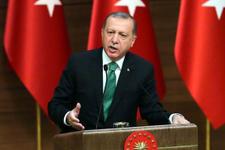 Erdoğan'a 'gazilik unvanı verilsin' demişti! AK Parti'li vekil nedenini anlattı