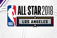NBA All-Star'da takımlar açıklandı