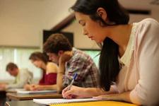 Ücretli öğretmenlik başvuru ekranı-e devlet şifresiyle giriş