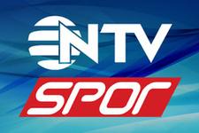 NTV Spor'un yeni adı belli oldu!