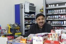 Süper Loto talihlisi Erzincan'da merak konusu oldu
