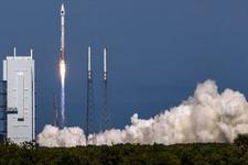 Kenya'nın ilk uydusu nisanda fırlatılacak
