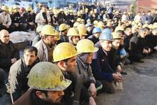 Kadro başvurusu reddedilen taşeron işçi ne yapacak itiraz dilekçesi örneği