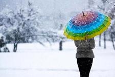 Eskişehir hava durumu don olaylarına dikkat!