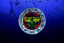İşte Fenerbahçe Kulübü'nün toplam borcu
