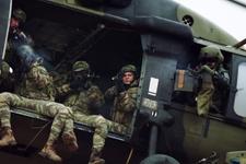 Savaşçı 29.bölüm fragmanı diziye bomba transfer