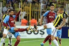 Trabzonspor Fenerbahçe maçı ne zaman saat kaçta hangi kanalda?