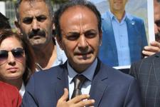 Osman Baydemir'den NATO'ya şok çağrı! Türkiye'ye...
