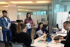 Bakan Jülide Sarıeroğlu'ndan KİT'e kadro açıklaması