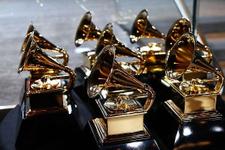2018 Grammy Ödülleri kim kazandı Şeyma Subaşı da oradaydı