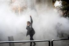 İran'da son durum! Vahim iddia 'Allah yardımcımız olsun'