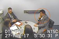 Hakan Atilla için karar ne? Reza Zarrab davasında flaş karar