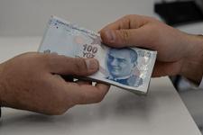 Memur ve emekliler yeni zamlı maaşı ne zaman alacak?