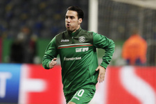 Popov'dan Trabzonspor itirafı