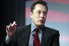 Elon Musk şimdi de zombilerle savaşacak