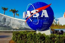 NASA'nın atmosfer araştırma misyonu GOLD yola koyuldu