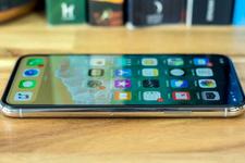 iPhone X yaramadı Apple tüm iPhone fiyatlarını düşürecek