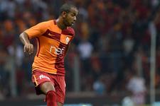 Galatasaray'da Mariano transfer teklifleri aldığını açıkladı