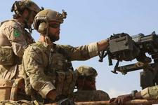 ABD'den çok konuşulacak YPG açıklaması!