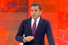 Fatih Portakal'dan sert TTB tepkisi!