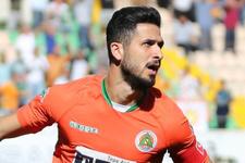 Başakşehir Emre Akbaba'yı transfer etti