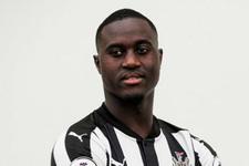 Sivasspor Henri Saivet'i transfer etti