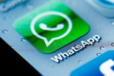 WhatsApp artık Apple CarPlay'de kullanılabilecek