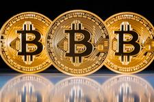 Google'da Donald Trump'tan çok Bitcoin aranıyor