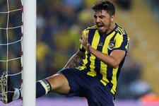 Fenerbahçe'de son dakika Ozan Tufan kararı!