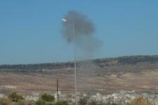 TSK'dan Afrin açıklaması: 712 terörist etkisiz hale getirildi