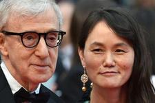 Woody Allen kimdir kaç yaşında nereli kızıyla evlendi diğerini taciz etti