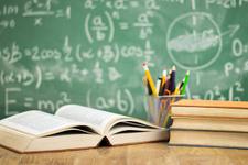 Liseye geçiş MEB-2018 örnek sorular sözel bölüm