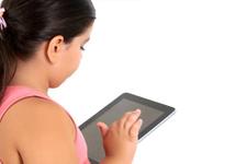 Teknoloji bağımlılığı çocuğu obez yapıyor