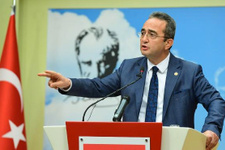 CHP'den Erdoğan'a özür çağrısı!