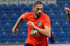 Mehmet Batdal Osmanlıspor'da