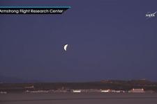 Ay tutulması NASA canlı yayını saat 18.30'da başlıyor