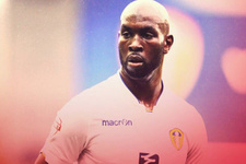 Antalyaspor Souleymane Doukara ile anlaştı!