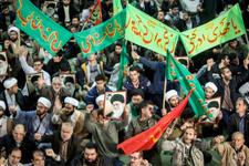 İran'da şok gelişme 3 sır isim öldürüldü flaş açıklama var