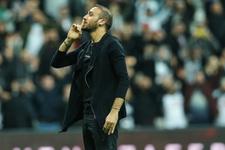 Beşiktaş Cenk Tosun'u bedava aldı 27 milyon euroya sattı